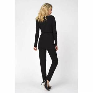 Noppies NU 20% KORTING: NOPPIES Casual broek »Kadie«  - 74.99 - zwart - Size: 2X-Small
