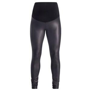 Supermom legging »Shine«  - 29.99 - zwart - Size: Extra Small