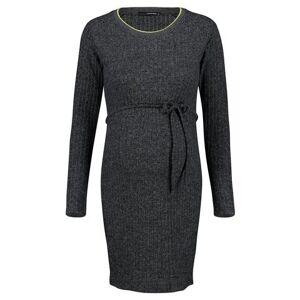 Supermom jurk »Grey«  - 49.99 - Size: Extra Small