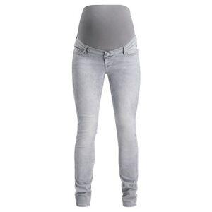 Noppies skinny jeans »Avi Aged Grey«  - 69.99 - grijs - Size: 27;29;31