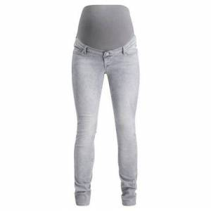 Noppies skinny jeans »Avi Aged Grey«  - 69.99 - grijs - Size: 27;28;29