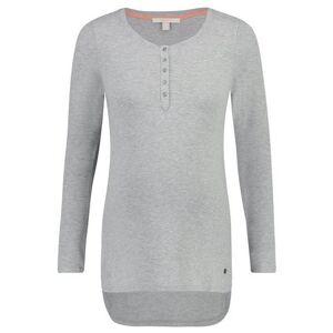 ESPRIT Maternity Voedingsshirt  - 45.99 - grijs - Size: Extra Small