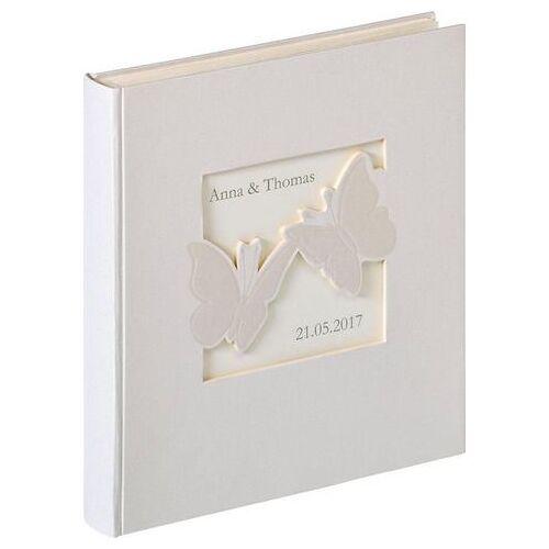 Home affaire album  - 59.99 - wit