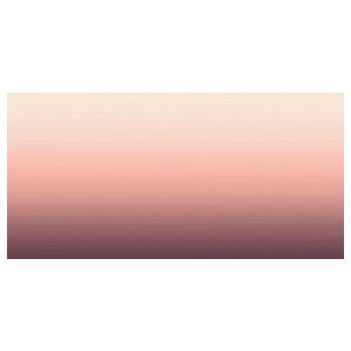ART fotobehang »Sunset - Ombre«  - 126.99 - multicolor