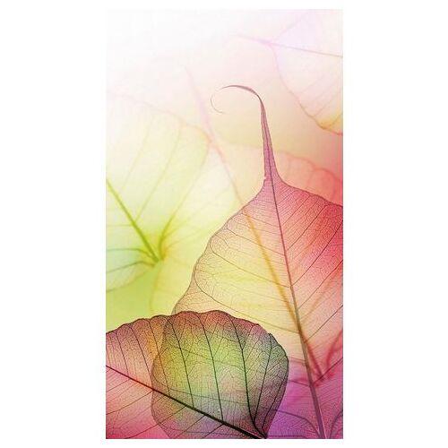 ART fotobehang »Pink Design«  - 69.99 - multicolor