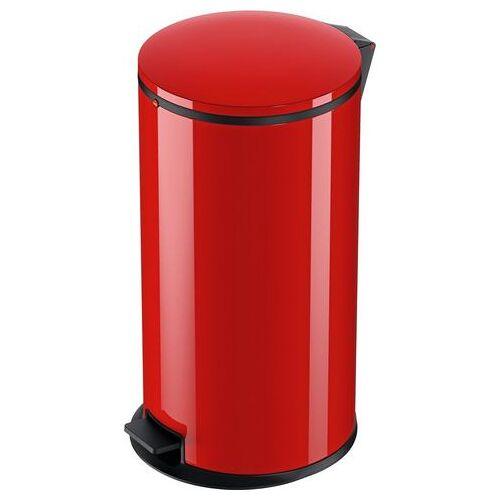 Hailo »Pure XL« vuilnisemmer  - 129.99 - rood
