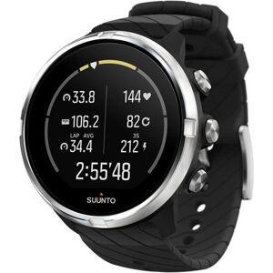 Suunto smartwatch 9  - 299.00 - zwart