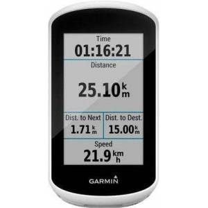 Garmin »Edge Explore« navigatiesysteem  - 229.99 - zwart
