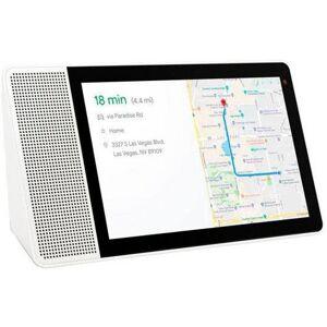 "Lenovo »Smart Display 8"" (20,3 cm)« Smart Speaker  - 199.99 - grijs"