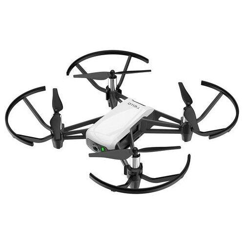 Ryze drone Tello boost combo (aangedreven door dji)  - 159.99 - zwart