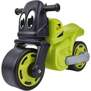 BIG loopfiets, »Racing-Bike«  - 44.99 - groen