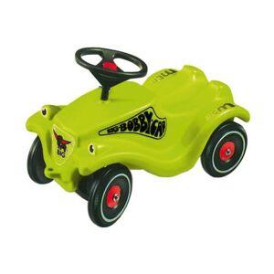 BIG loopauto 'Big Bobby-Car Classic Racer'  - 44.99 - groen