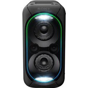 Sony GTK-XB60 compact krachtig one box-geluidssysteem
