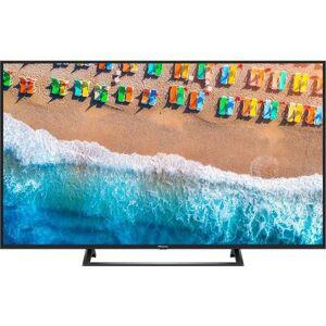 Hisense H50BE7200 led-tv (126 cm / (50 inch), 4K Ultra HD, smart-tv