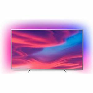 Philips 'The One' 70PUS7304/12 led-tv (178 cm / 70 inch), 4K Ultra HD, smart-tv  - 989.00