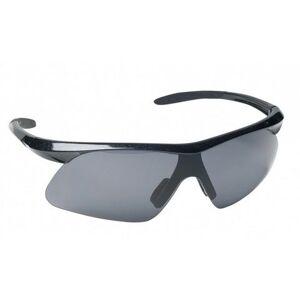 Trespass zonnebril »Unisex Velanai Sport«  - 12.99 - zwart - Size: onesize