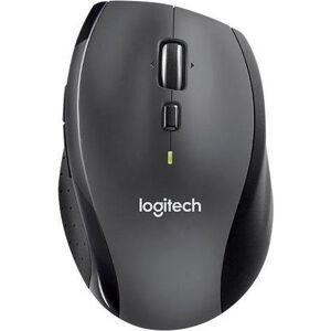 Logitech »M705« muis  - 30.15