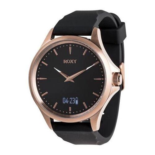 Roxy NU 20% KORTING: Roxy - Messenger Activ - Analoog-digitaal horloge voor Dames  - 99.95 - roze - Size: onesize