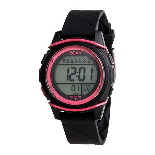 Roxy Digitaal horloge »Kaili«  - 48.95 - roze - Size: onesize