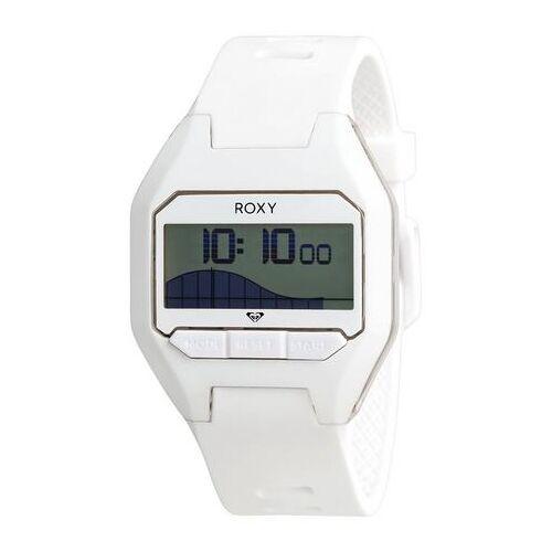 Roxy - Slimtide - Digitaal horloge voor Dames  - 88.95 - wit - Size: onesize