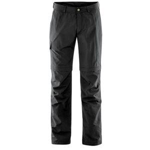Maier Sports NU 20% KORTING: Maier Sports functionele broek »Trave«  - 79.95 - zwart - Size: 48;52;54;56;58