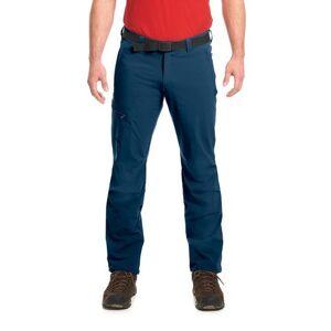 Maier Sports NU 20% KORTING: Maier Sports functionele broek »Nil«  - 89.95 - blauw - Size: 46;48;54;56;60;62