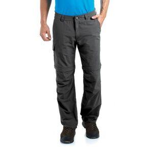 Maier Sports NU 20% KORTING: Maier Sports functionele broek »Trave«  - 79.95 - zwart - Size: 48;50;52;56