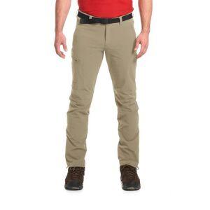 Maier Sports NU 20% KORTING: Maier Sports functionele broek »Torid slim«  - 99.95 - beige - Size: 23;24;25;26;27;28;29;30