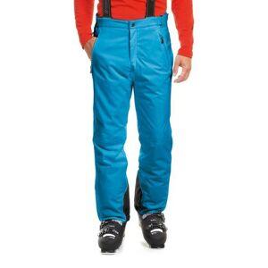 Maier Sports skibroek »Anton 2«  - 179.95 - blauw - Size: 48;50;52;70