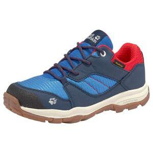 Jack Wolfskin outdoorschoenen »Mountain Attack 3 XT Texapore Low K«  - 68.23 - blauw - Size: 39