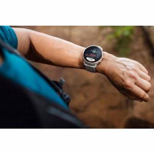 Suunto smartwatch SUUNTO 7  - 479.00 - goud