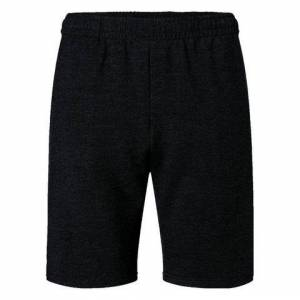 DEPROC Active short »KENTVILLE MEN Sport &Freizeit Short«  - 24.99 - zwart - Size: 48;50;52;54;56;58