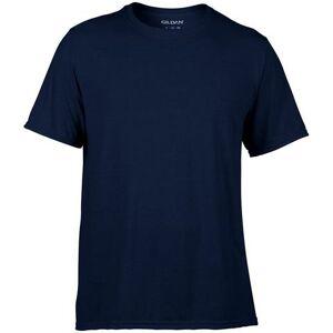 GILDAN T-shirt »Core Performance Sports für Männer«  - 7.99 - blauw - Size: Small
