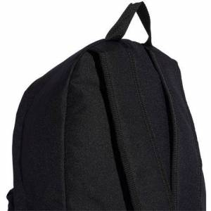 adidas Performance NU 20% KORTING: adidas Performance »Classic Backpack Batch of sports« sportrugzak  - 24.99 - zwart