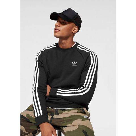 adidas Originals NU 20% KORTING:...