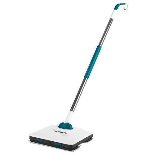 CLEANmaxx Draadloze vloerreiniger CLEANmaxx GJ-FC03  - 119.59 - wit