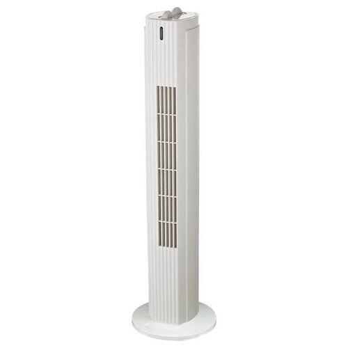 SALCO Torenventilator KLT-1080  - 36.30 - wit