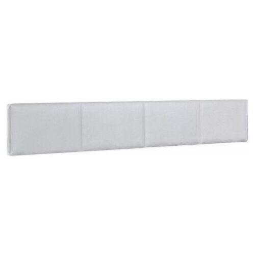 Wimex hoofdbord »Easy«  - 99.99 - wit
