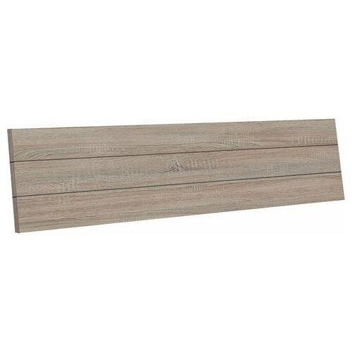 Wimex hoofdbord »Easy«  - 59.99 - beige