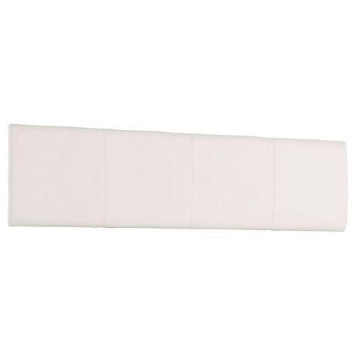 Wimex hoofdbord »Easy«  - 109.99 - wit
