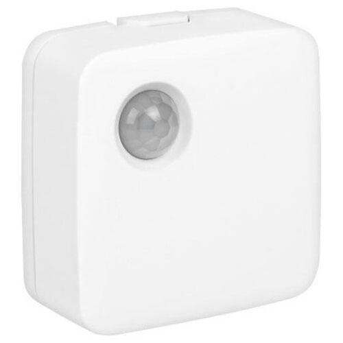 Vodafone Bewegingsmelder V-Home Samsung SmartThings bewegingssensor  - 35.90 - wit