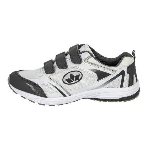 Lico NU 20% KORTING: Lico runningschoenen Joggingschoenen Marvin V  - 35.95 - wit