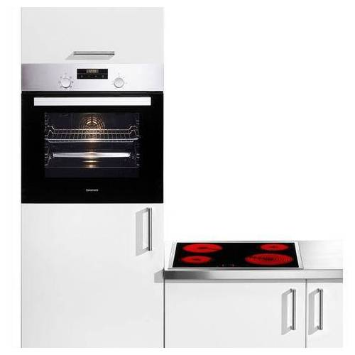 Constructa ovenset CX3BS602  - 599.00