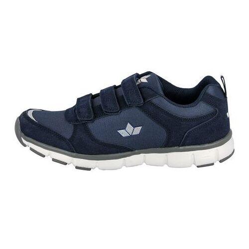 Lico NU 20% KORTING: Lico runningschoenen Joggingschoenen Lionel V  - 29.95 - blauw
