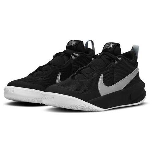 Nike basketbalschoenen  - 49.99 - zwart - Size: 35,5;36;36,5;37,5;38;38,5;39;40