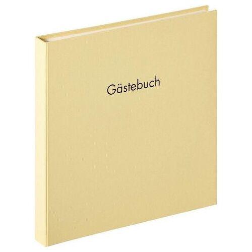 Walther album Fun  - 24.99 - geel