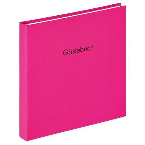 Walther album Fun  - 24.99 - roze