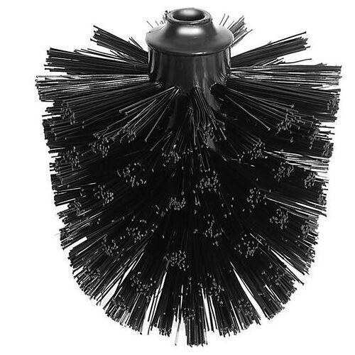 BLOMUS Reserve-borstel Borstel (1 stuk)  - 7.50 - zwart
