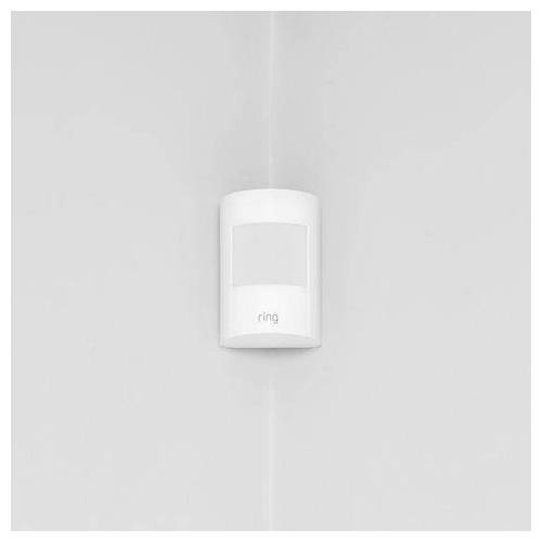 Ring »Alarm Motion Detector« Bewegingsmelder  - 39.00 - wit