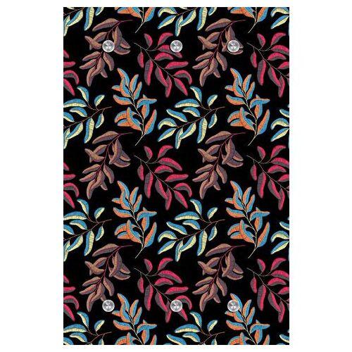 queence kapstok Bladeren  - 239.99 - multicolor